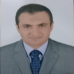 Prof.Hossam Nabil Elshenraki