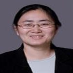 Jing H Wang