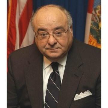 Dr. Anthony Schembri