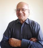 Prof. N. Ranganathan