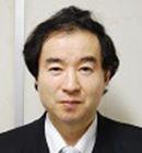 Prof. Shigeo Akashi