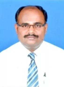Dr. Basavarajaiah