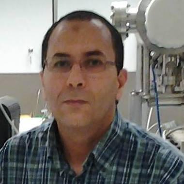 Dr. Yahia CHERGUI