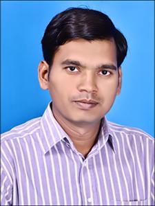 Prashant S. Sutkar