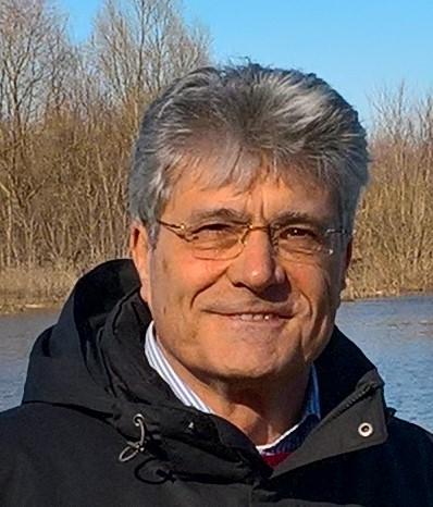 Prof. Oronzio Manca