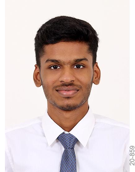 Shyam Sashvat