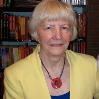 Dr. Ewa Danuta Bialek