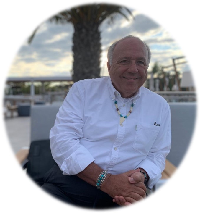 Dr. Steve John Chiola