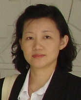 Dr. Chen situ