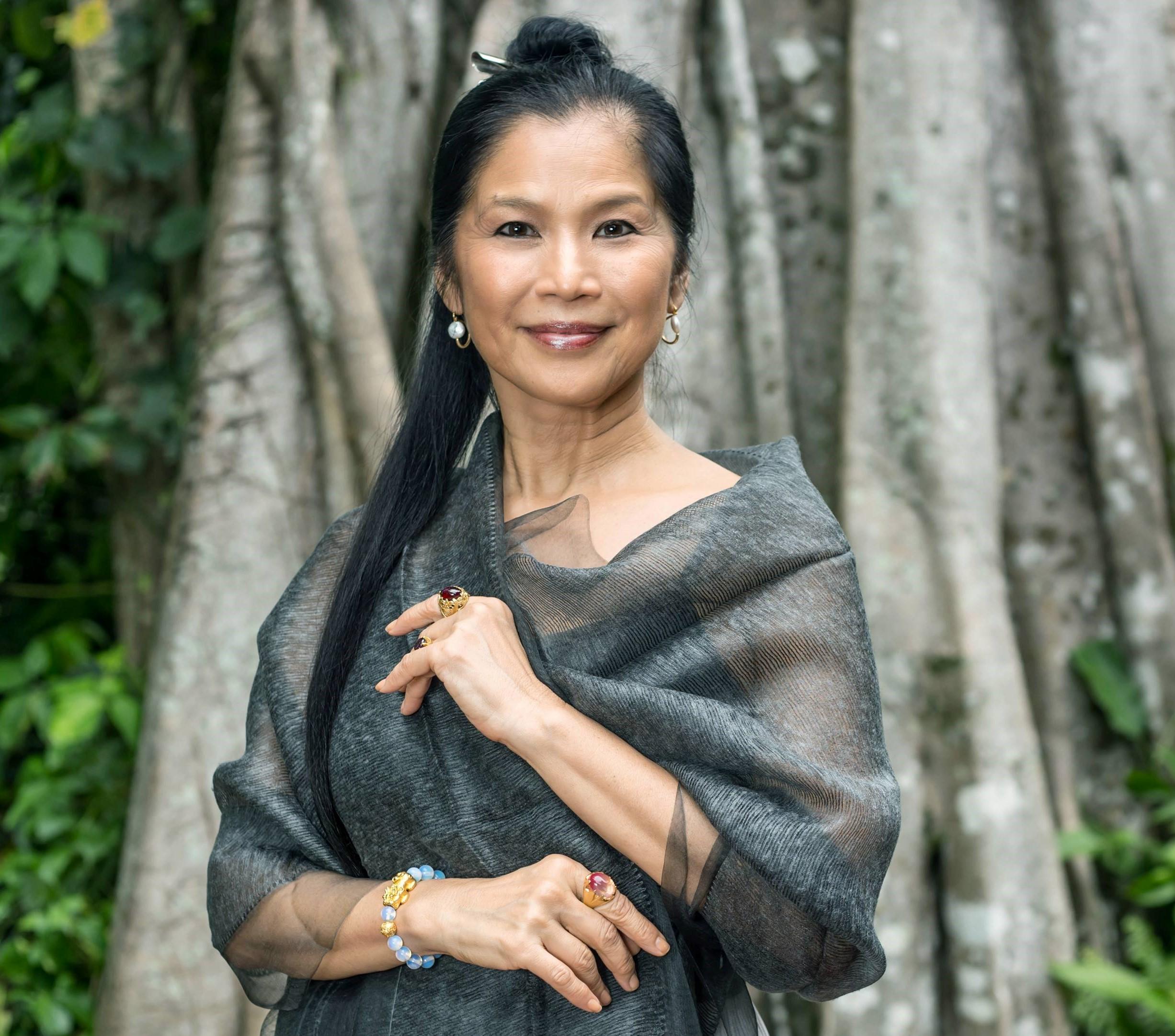 Dr. Wai-Ching Lee