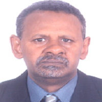 Dr. Abdeen Omer