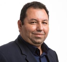 Prof. El Sayed Mahmoud