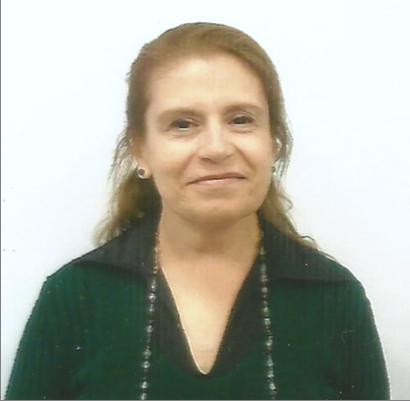 Doña Fran Wolf