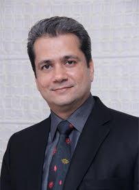 Ar. Mayank Barjatya