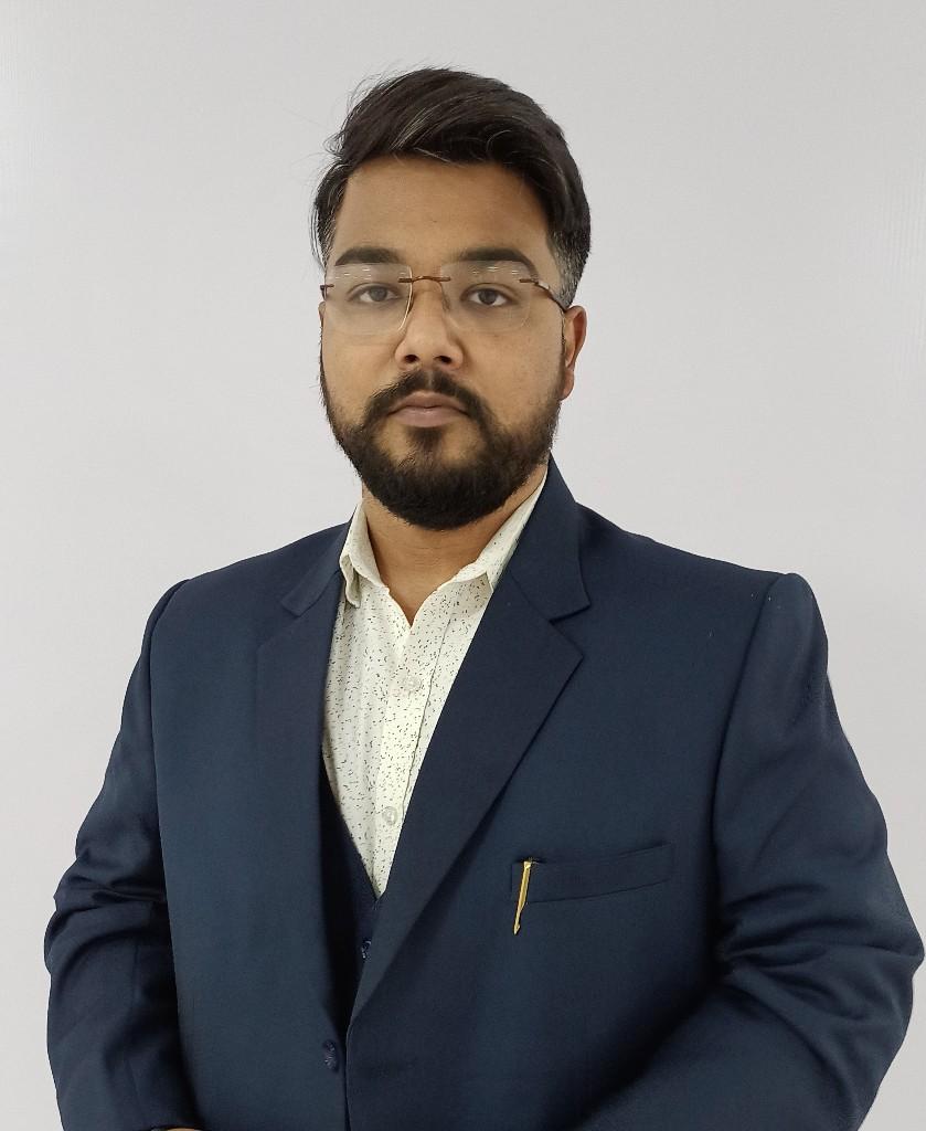 Sagar Bhowmik