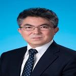 Prof. Li Jun Yang