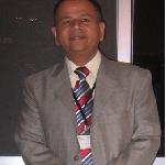 Prof. Arafa H Aly