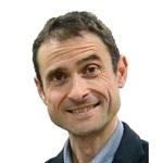 Prof. Alain Celzard