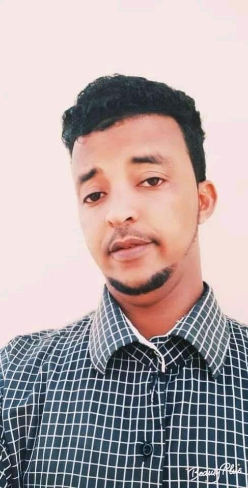 Faisal Omer Abdi