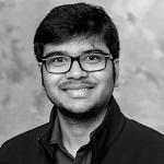 Dr. Somnath Biswas