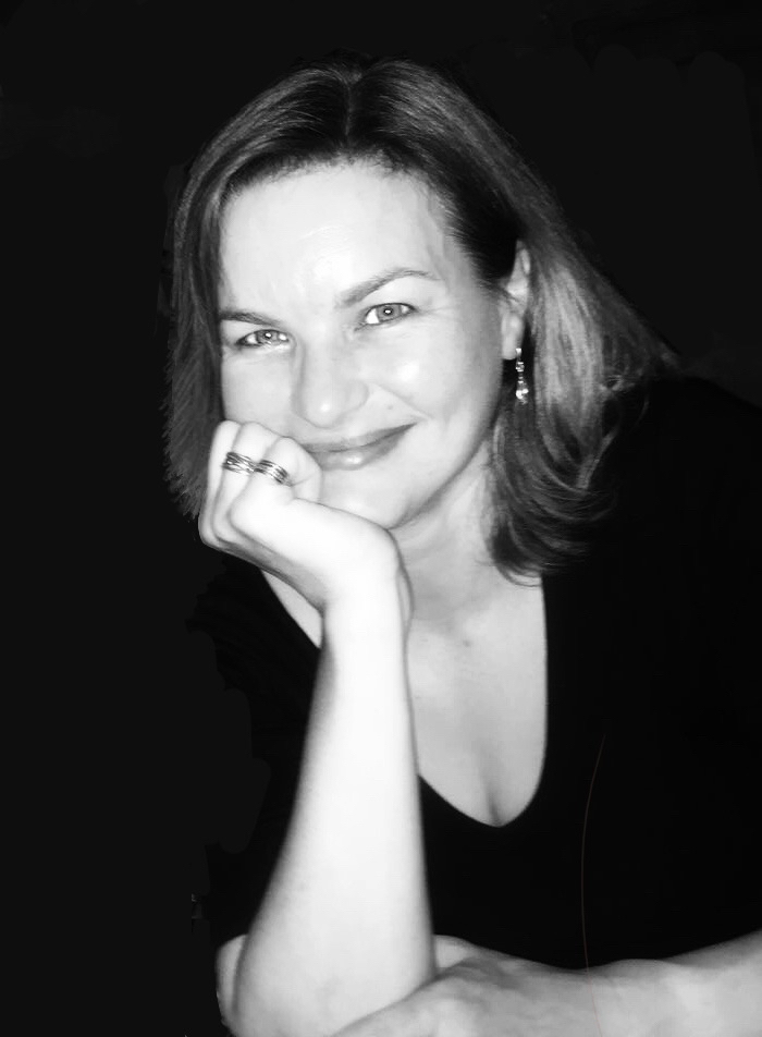 Kim Vergottini