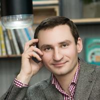 Dr. Anatoliy Zavdoveev