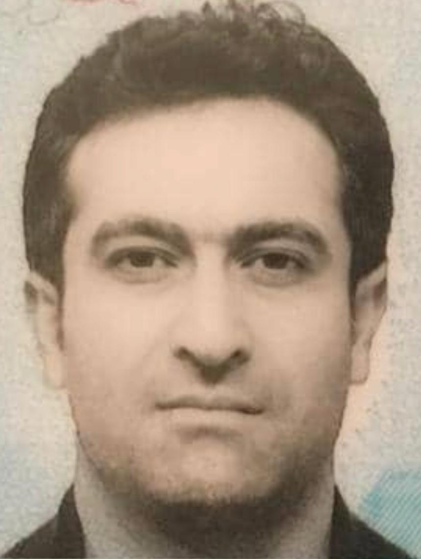 Prof. Masoud Mirzaei