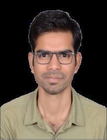 Mr. Pemendra Kumar Pardhi