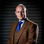 Peter Faulding