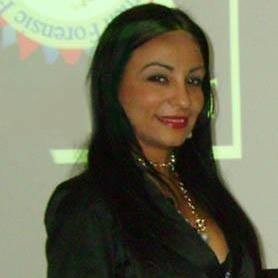 Prof. Anna Barbaro